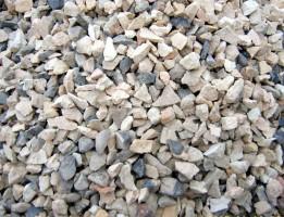 高铝质骨料