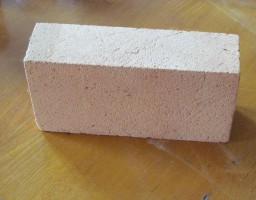硅藻土轻质保温隔热砖