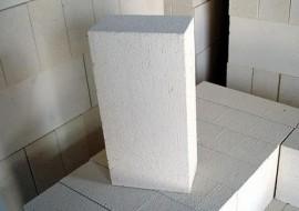 膨胀珍珠岩保温砖
