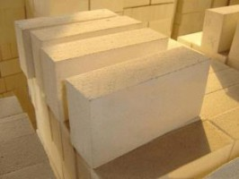 粘土轻质隔热保温砖